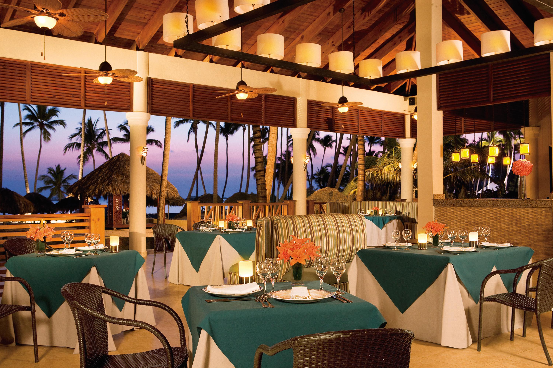 Travel Agency All-Inclusive Resort Dreams Palm Beach 43