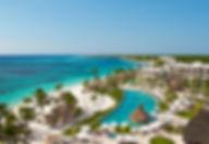Travel Agency All Inclusive Resort Secre