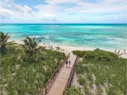 Travel Agency All-Inclusive Resort UNICO 11