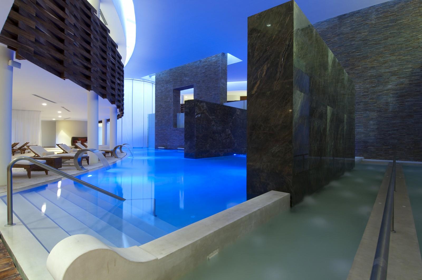 Travel Agency All-Inclusive Resort Grand Velas Riviera Maya 090