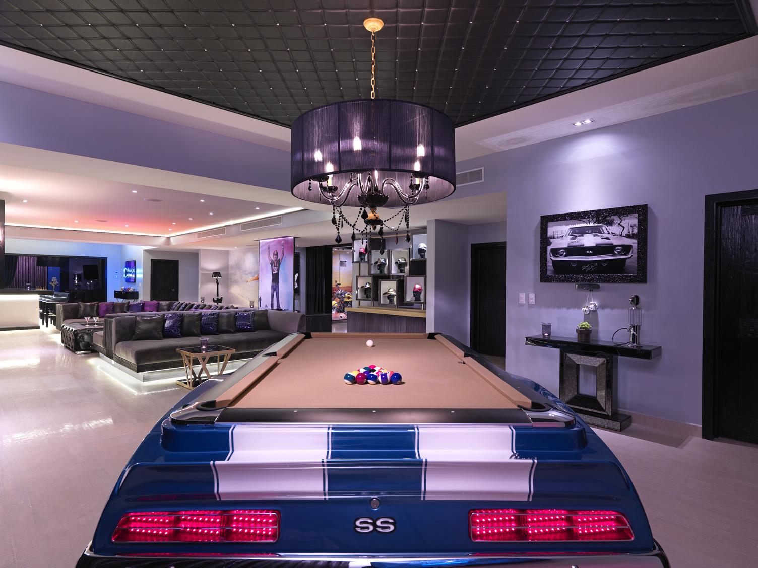 Travel Agency All-Inclusive Resort Heaven at Hard Rock Hotel Riviera Maya 29