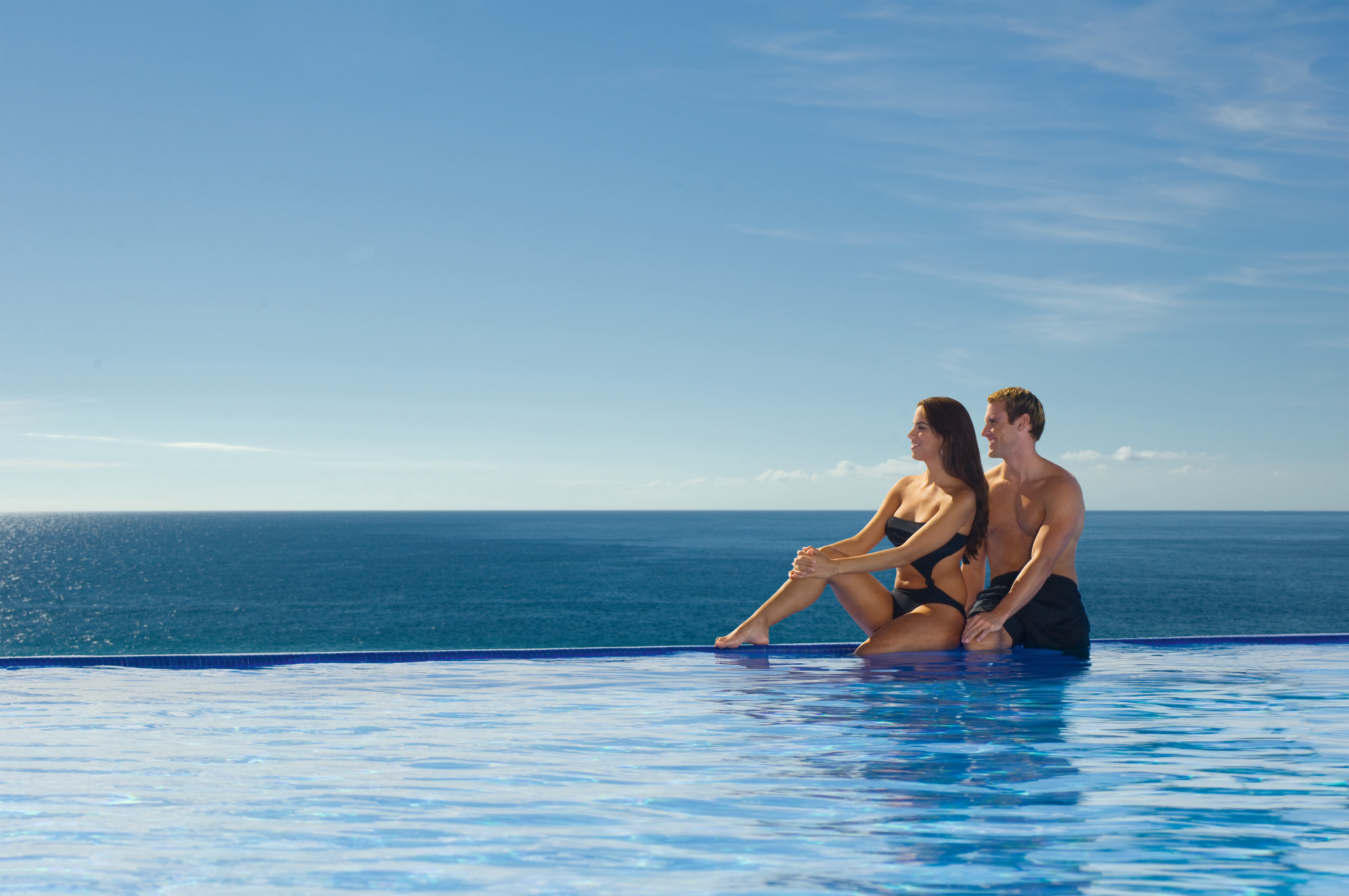Travel Agency All-Inclusive Resort Dreams Los Cabos 32