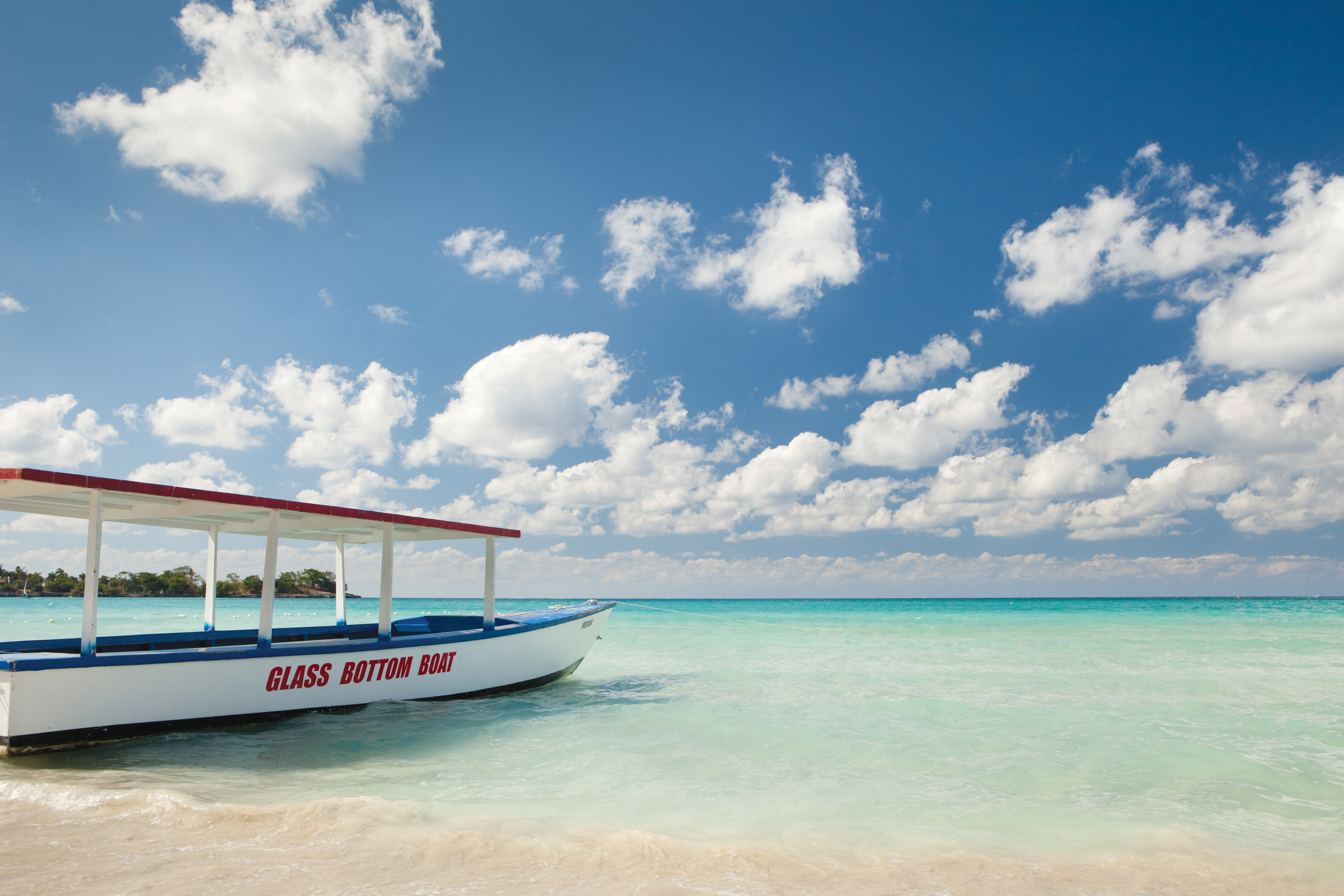 Travel Agency All-Inclusive Resort Couples Negril 29
