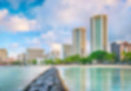 Travel Agency Hawaii Hyatt Regency Waiki