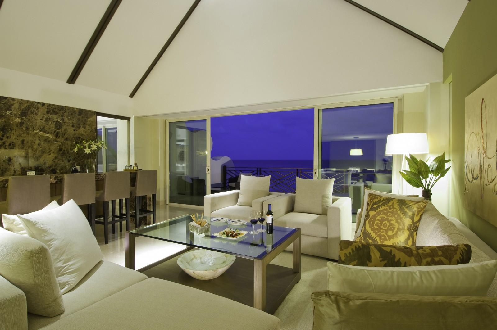 Travel Agency All-Inclusive Resort Grand Velas Riviera Maya 041