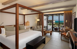 Travel Agency All-Inclusive Resort UNICO 18