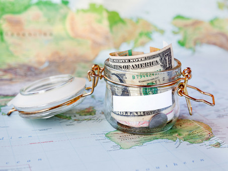 Should You Purchase Travel Insurance?