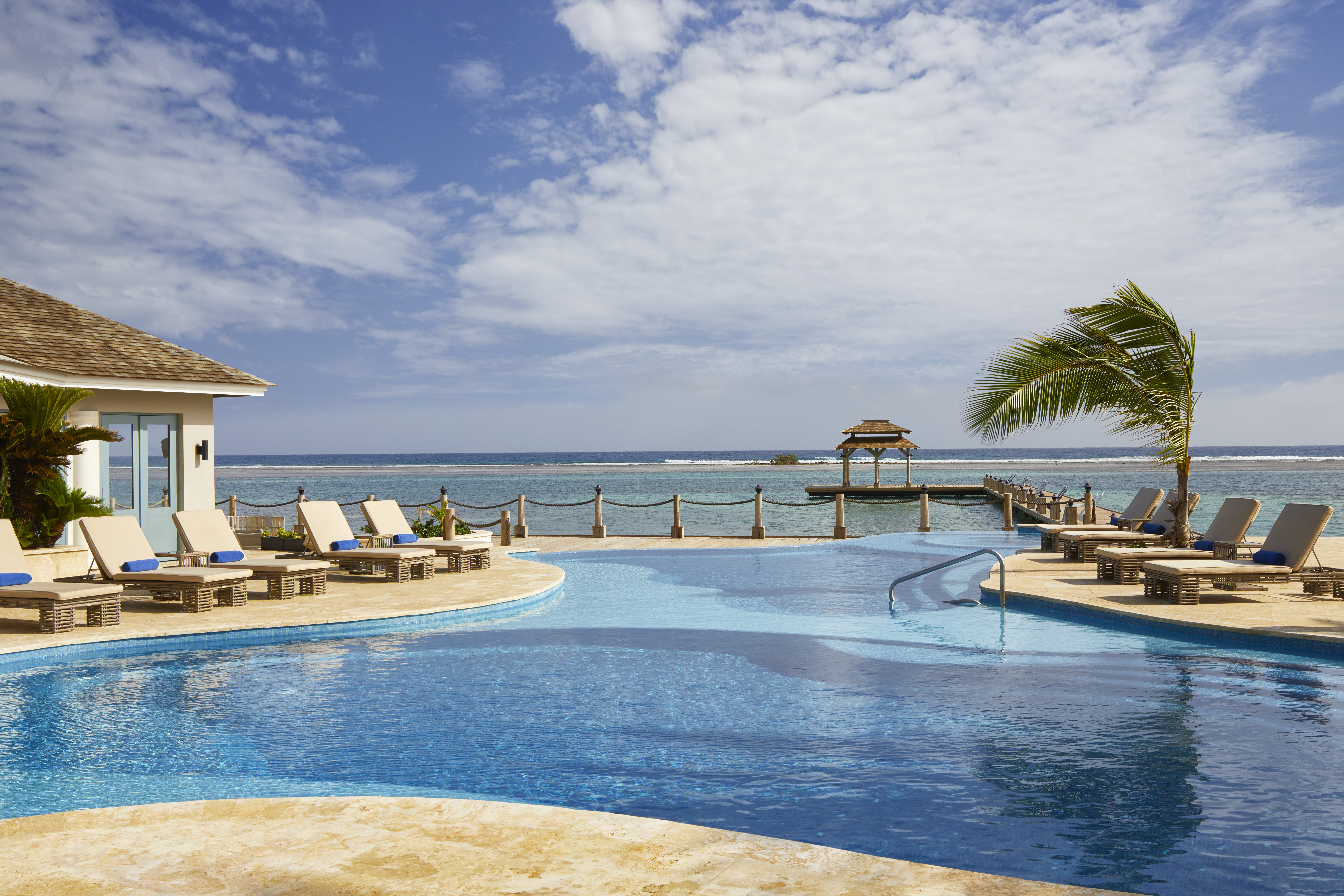 Travel Agency All-Inclusive Resort Zoetry Montego Bay 07