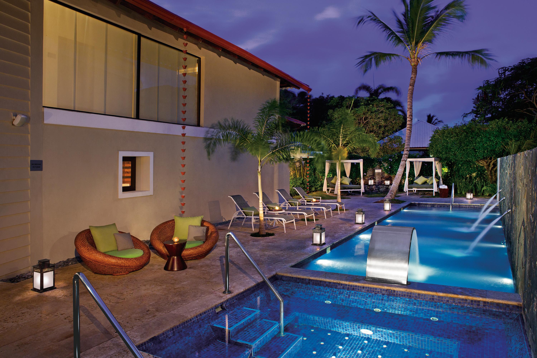 Travel Agency All-Inclusive Resort Dreams Palm Beach 59
