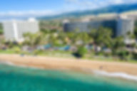 Travel Agency Hawaii The Westin Maui Res