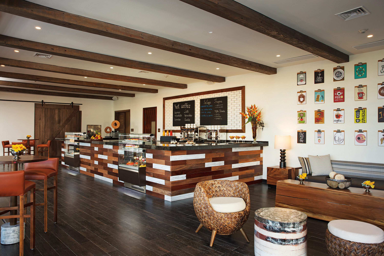Travel Agency All Inclusive Resort Secrets Cap Cana 34