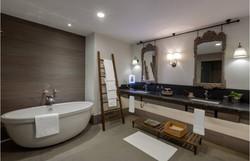 Travel Agency All-Inclusive Resort UNICO 21