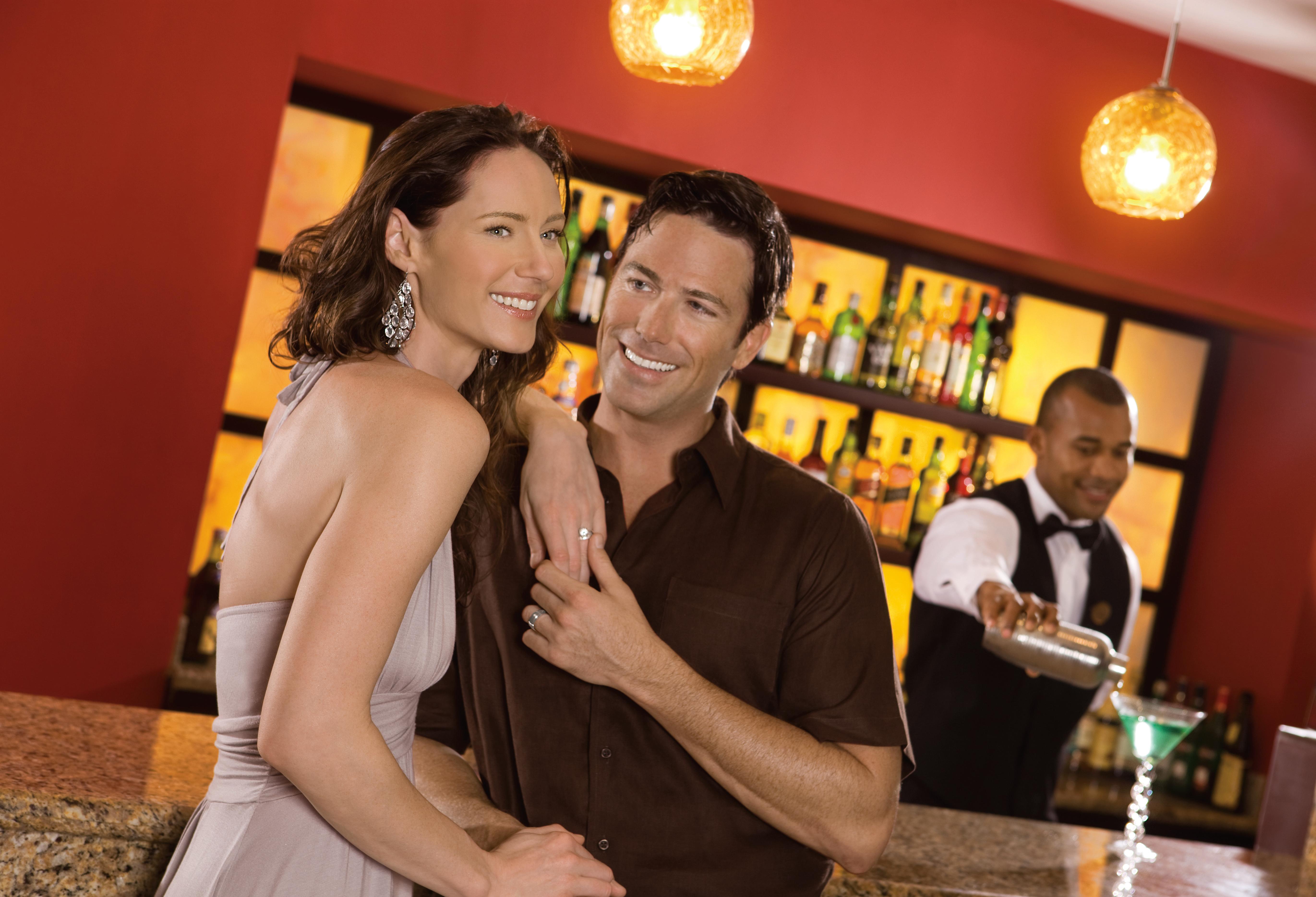 Travel Agency All-Inclusive Resort Dreams Palm Beach 51