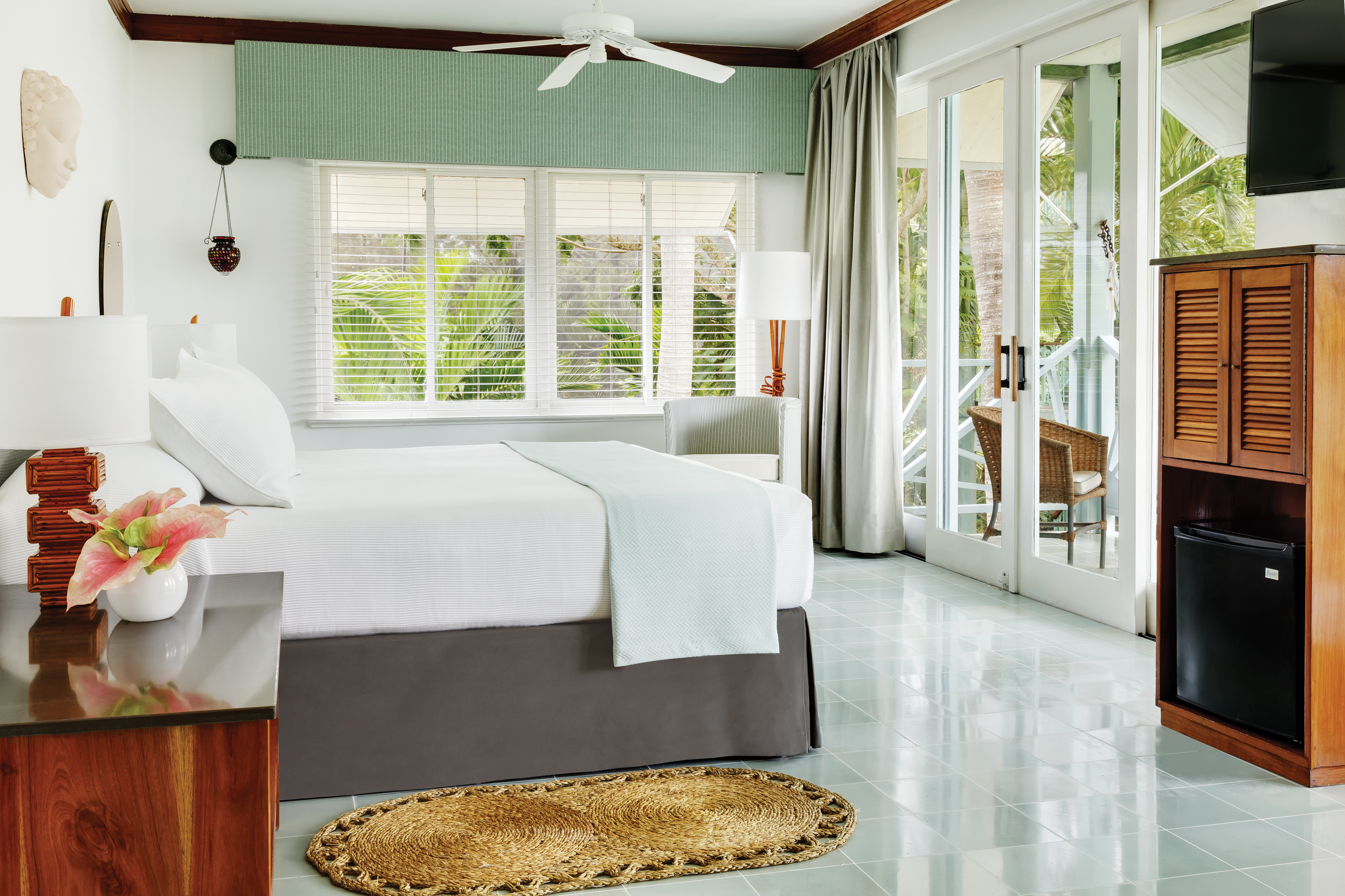 Travel Agency All-Inclusive Resort Couples Negril 22