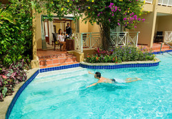 Travel Agency All-Inclusive Resort Sandals Grande St Lucian 36