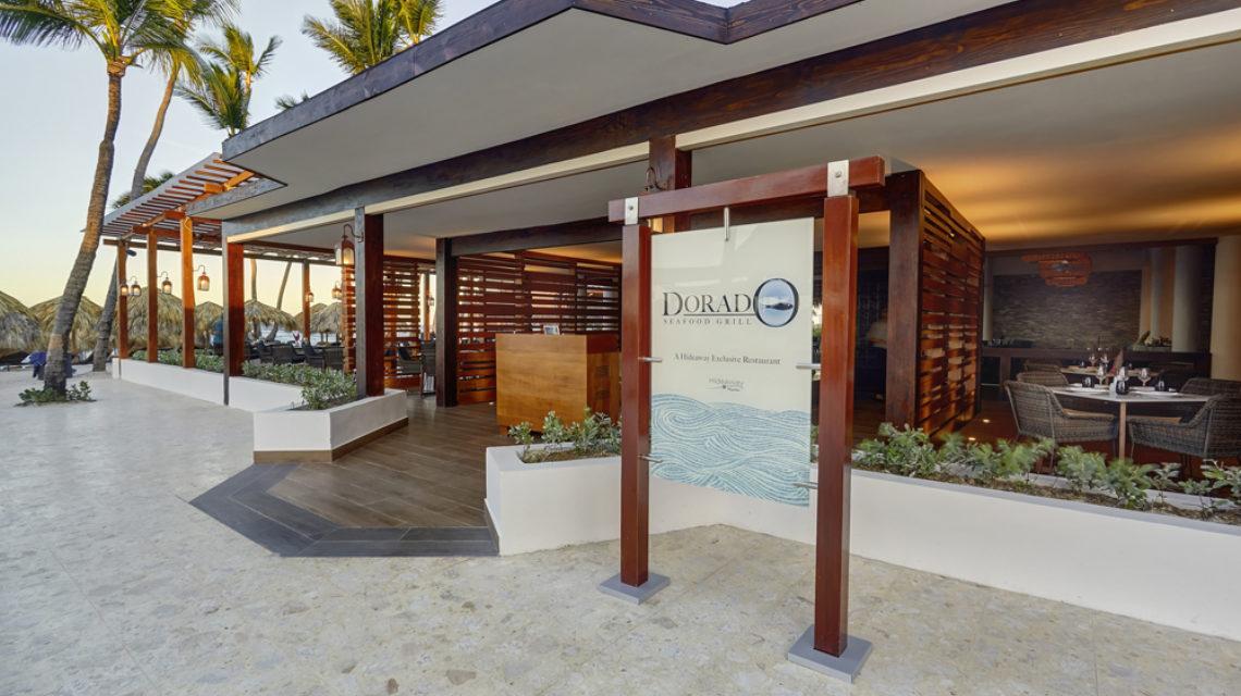 Travel Agency All Inclusive Resort Hideaway at Royalton Punta Cana 23