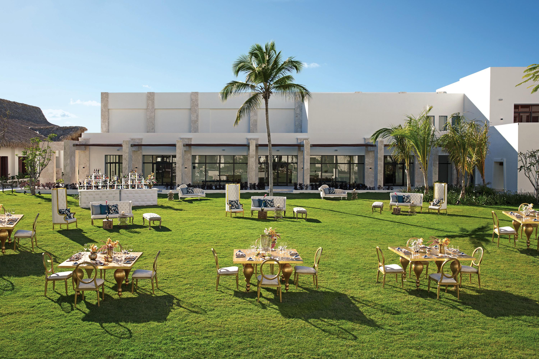 Travel Agency All Inclusive Resort Secrets Cap Cana 60