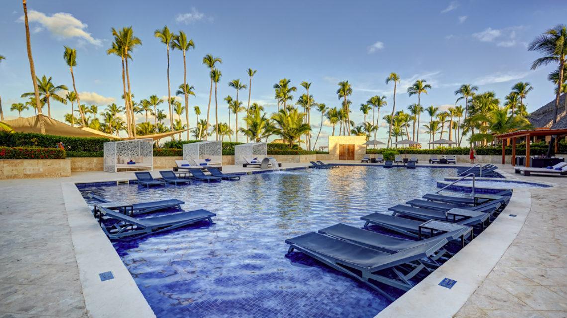 Travel Agency All Inclusive Resort Hideaway at Royalton Punta Cana 02