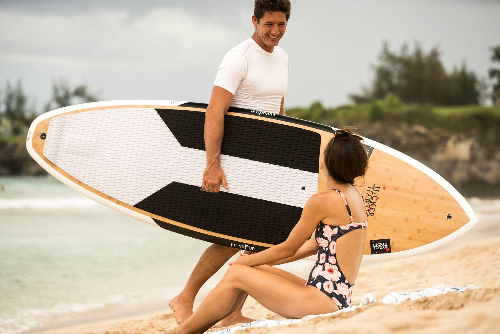 Travel Agency Hawaii Ritz Carlton Kapulu