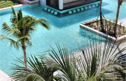 Travel Agency All-Inclusive Resort UNICO 08