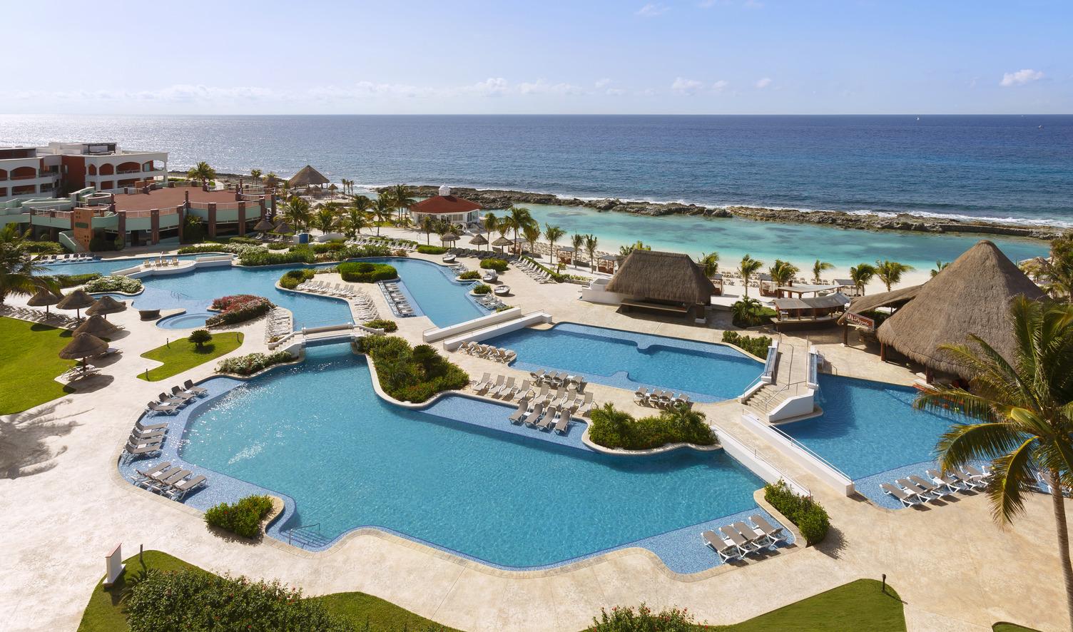 Travel Agency All-Inclusive Resort Heaven at Hard Rock Hotel Riviera Maya 03
