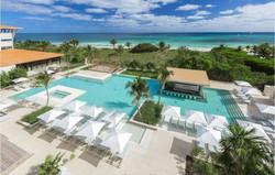 Travel Agency All-Inclusive Resort UNICO 02