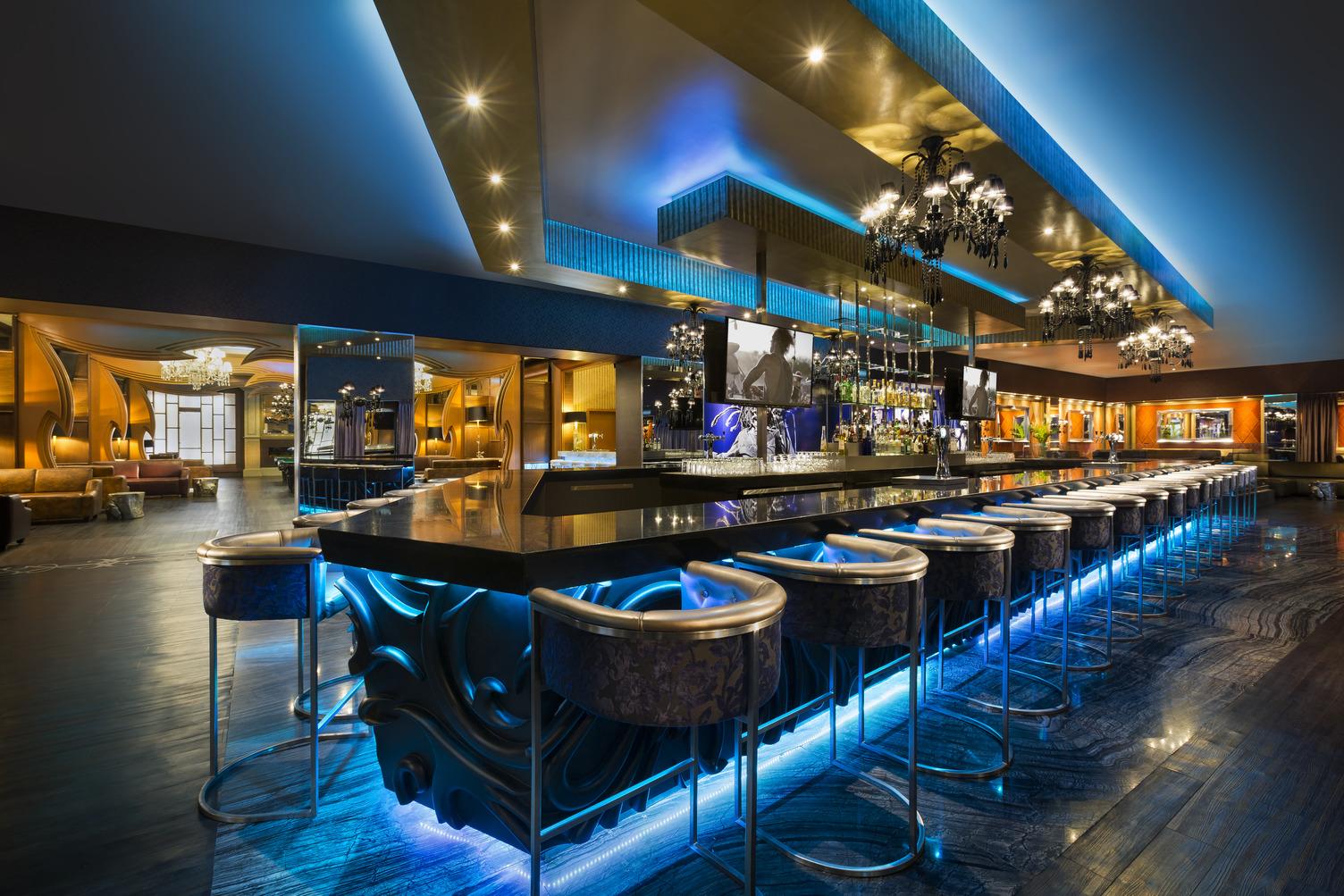 Travel Agency All-Inclusive Resort Heaven at Hard Rock Hotel Riviera Maya 53