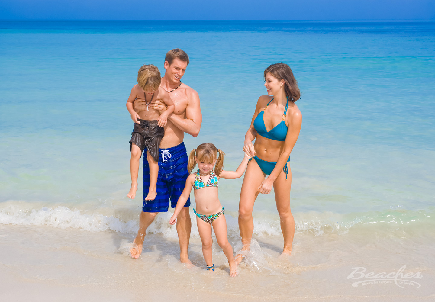 Travel Agency All-Inclusive Resort Beaches Negril 017