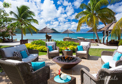 Travel Agency All-Inclusive Resort Sandals Grande St Lucian 23