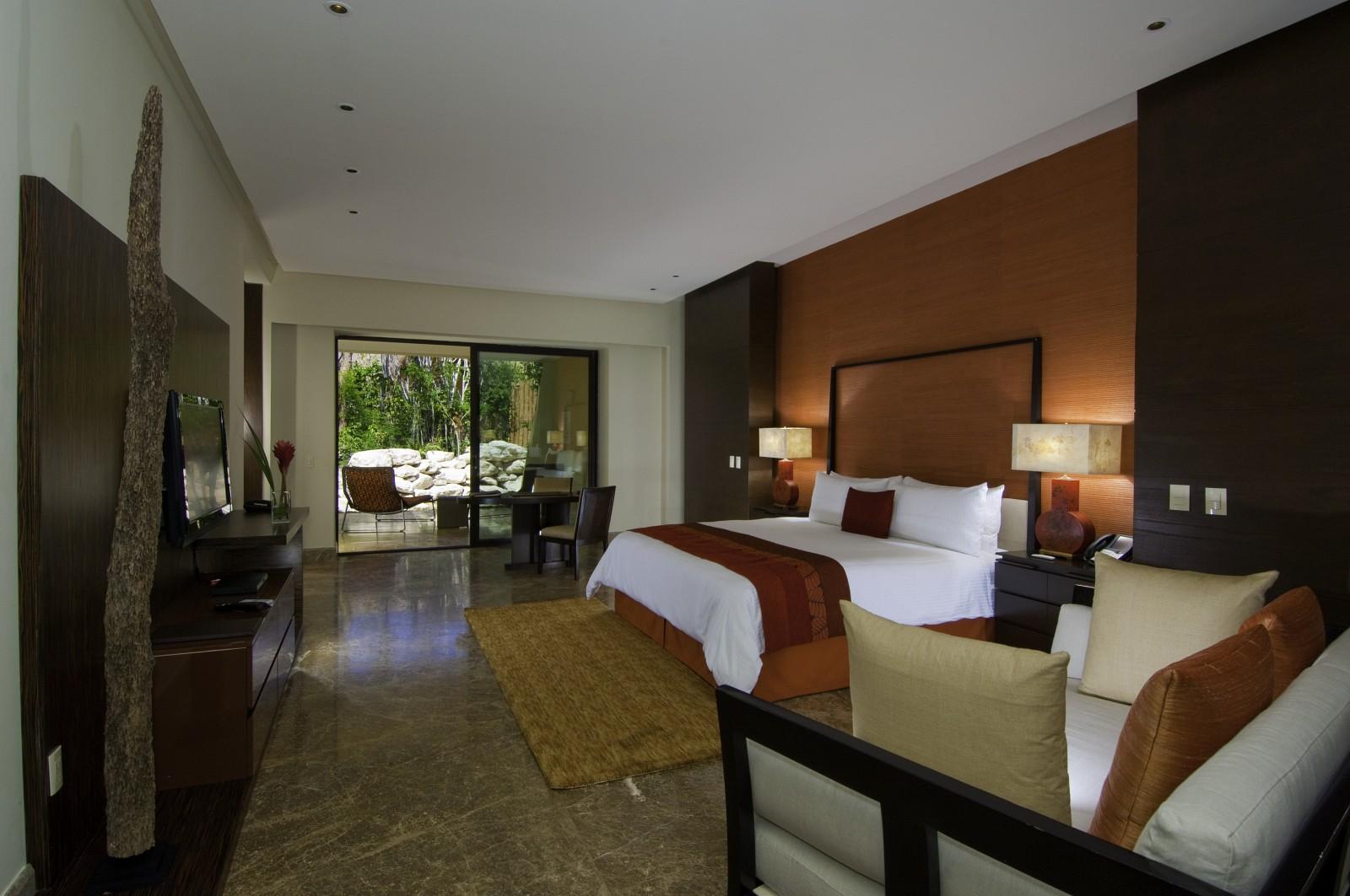 Travel Agency All-Inclusive Resort Grand Velas Riviera Maya 045