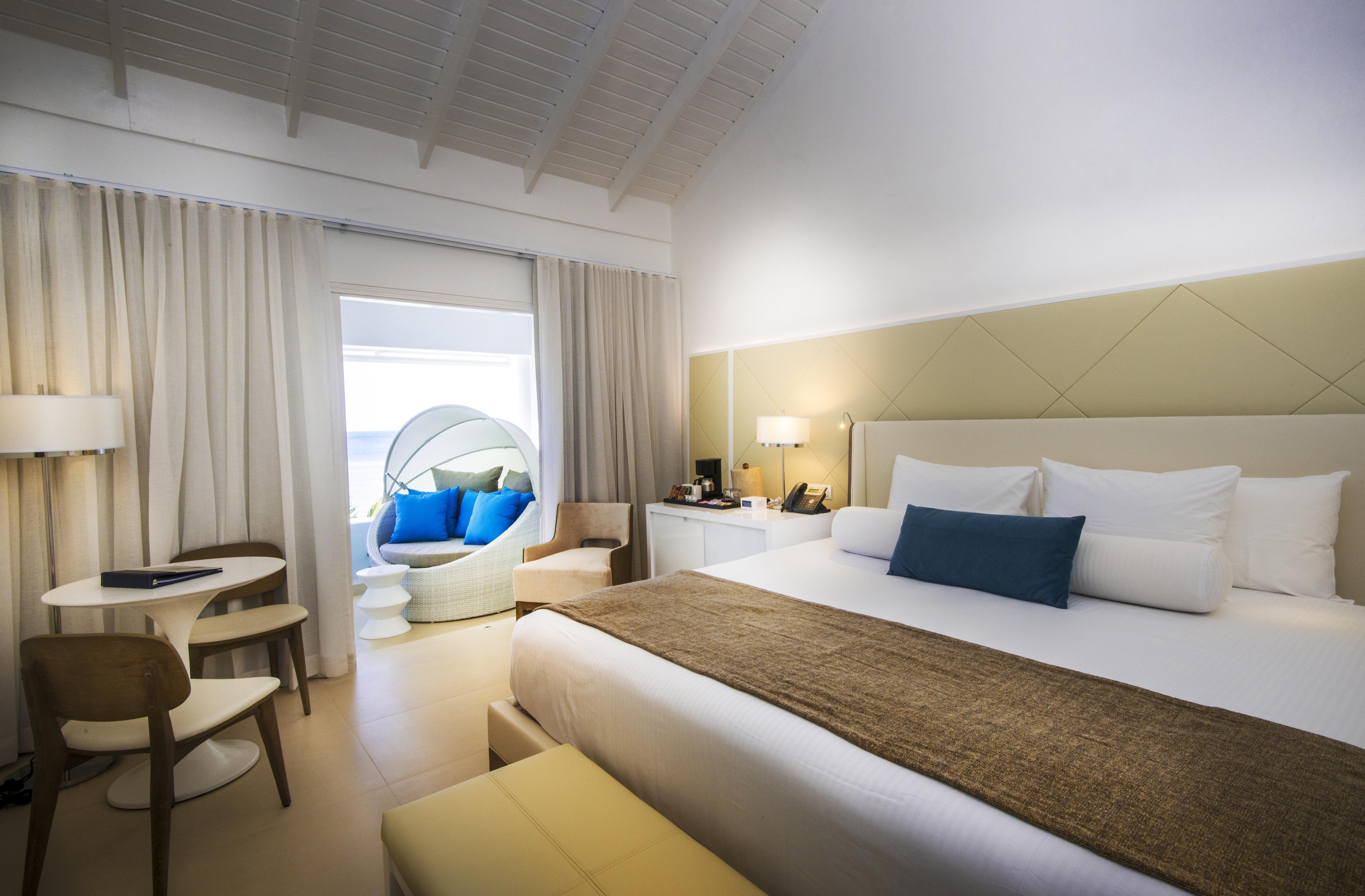 Travel Agency All-Inclusive Resort Azul Beach Resort Sensatori Jamaica 16
