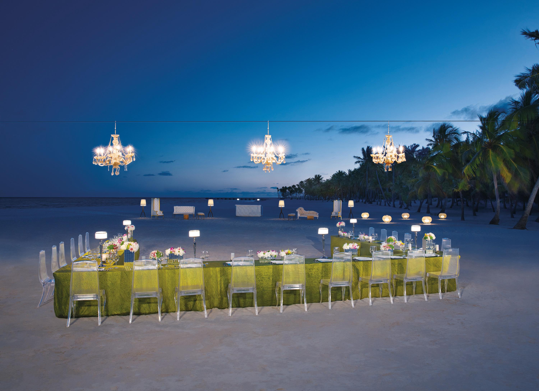 Travel Agency All Inclusive Resort Secrets Cap Cana 59