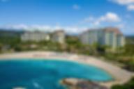Travel Agency Hawaii Marriott's Ko'Olina