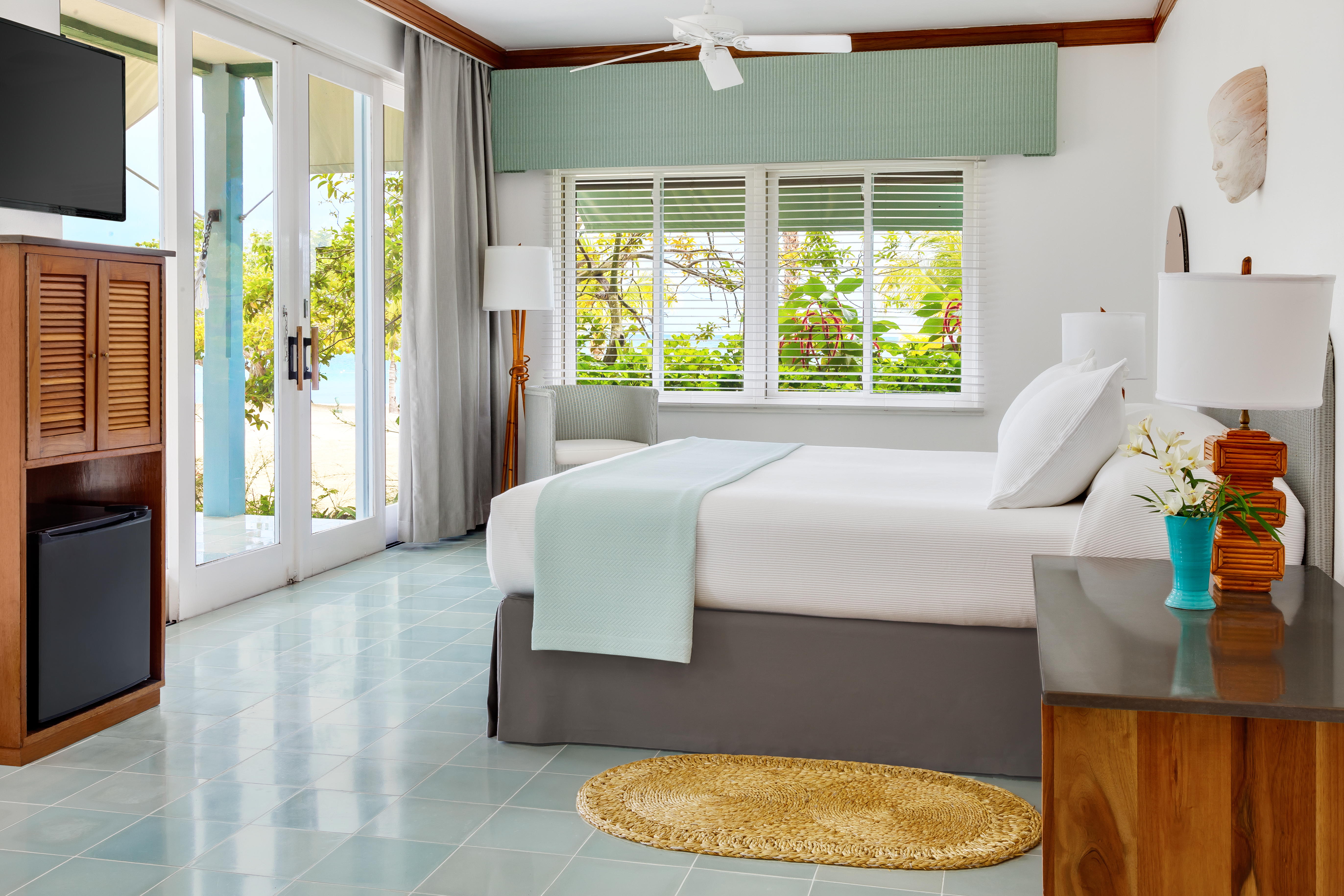 Travel Agency All-Inclusive Resort Couples Negril 42