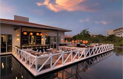 Travel Agency All-Inclusive Resort UNICO 24