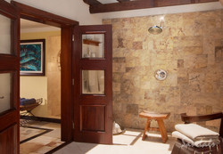 Travel Agency All-Inclusive Resort Sandals Grande St Lucian 40