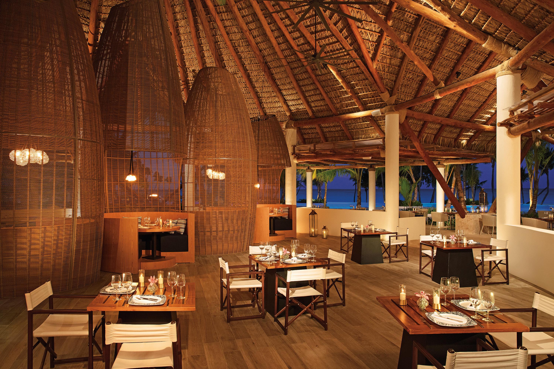 Travel Agency All Inclusive Resort Secrets Cap Cana 47