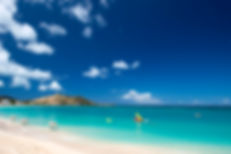 All-inclusive vacations and honeymoons in St Martin