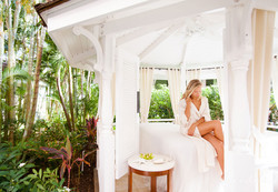 Travel Agency All-Inclusive Resort Sandals Grande St Lucian 80