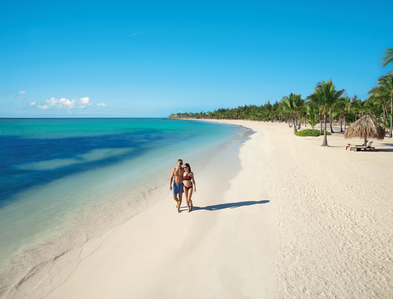 Travel Agency All Inclusive Resort Secrets Cap Cana 06