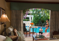 Travel Agency All-Inclusive Resort Sandals Grande St Lucian 83