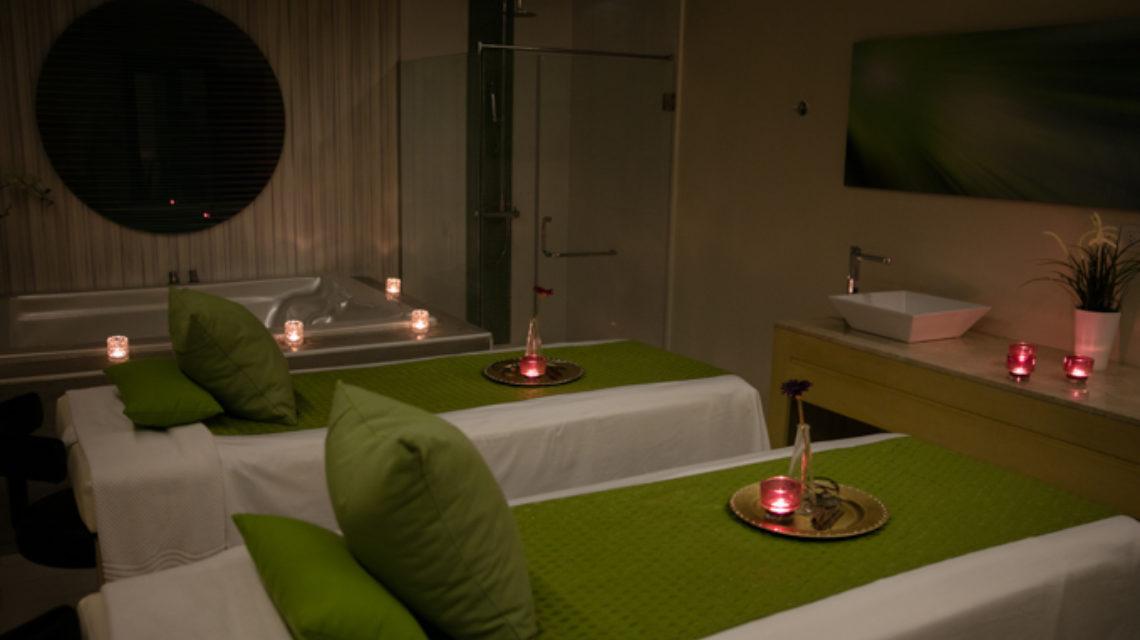 Travel Agency All Inclusive Resort Hideaway at Royalton Punta Cana 50