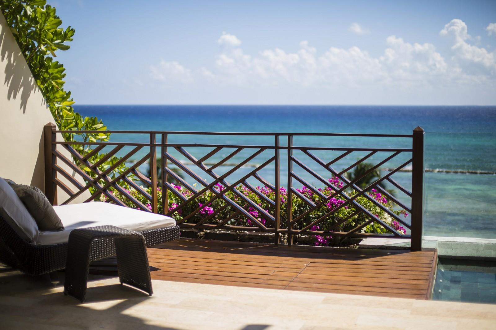 Travel Agency All-Inclusive Resort Grand Velas Riviera Maya 036