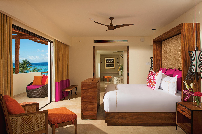 Travel Agency All Inclusive Resort Secrets Akumal 38