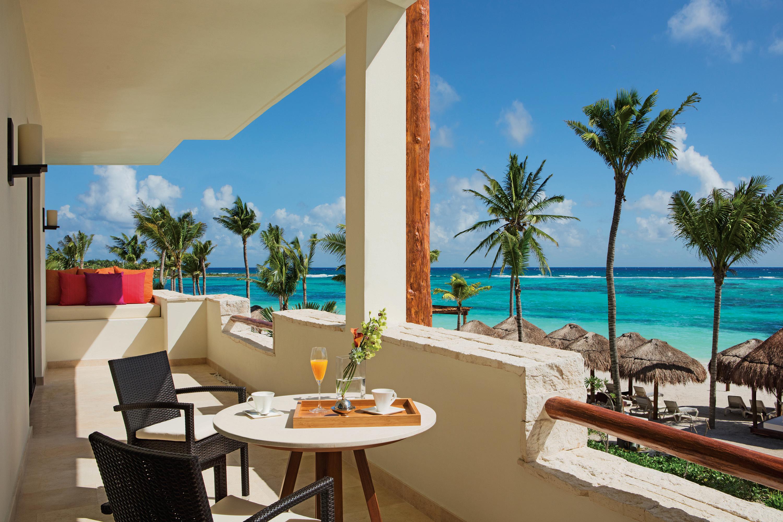 Travel Agency All Inclusive Resort Secrets Akumal 40