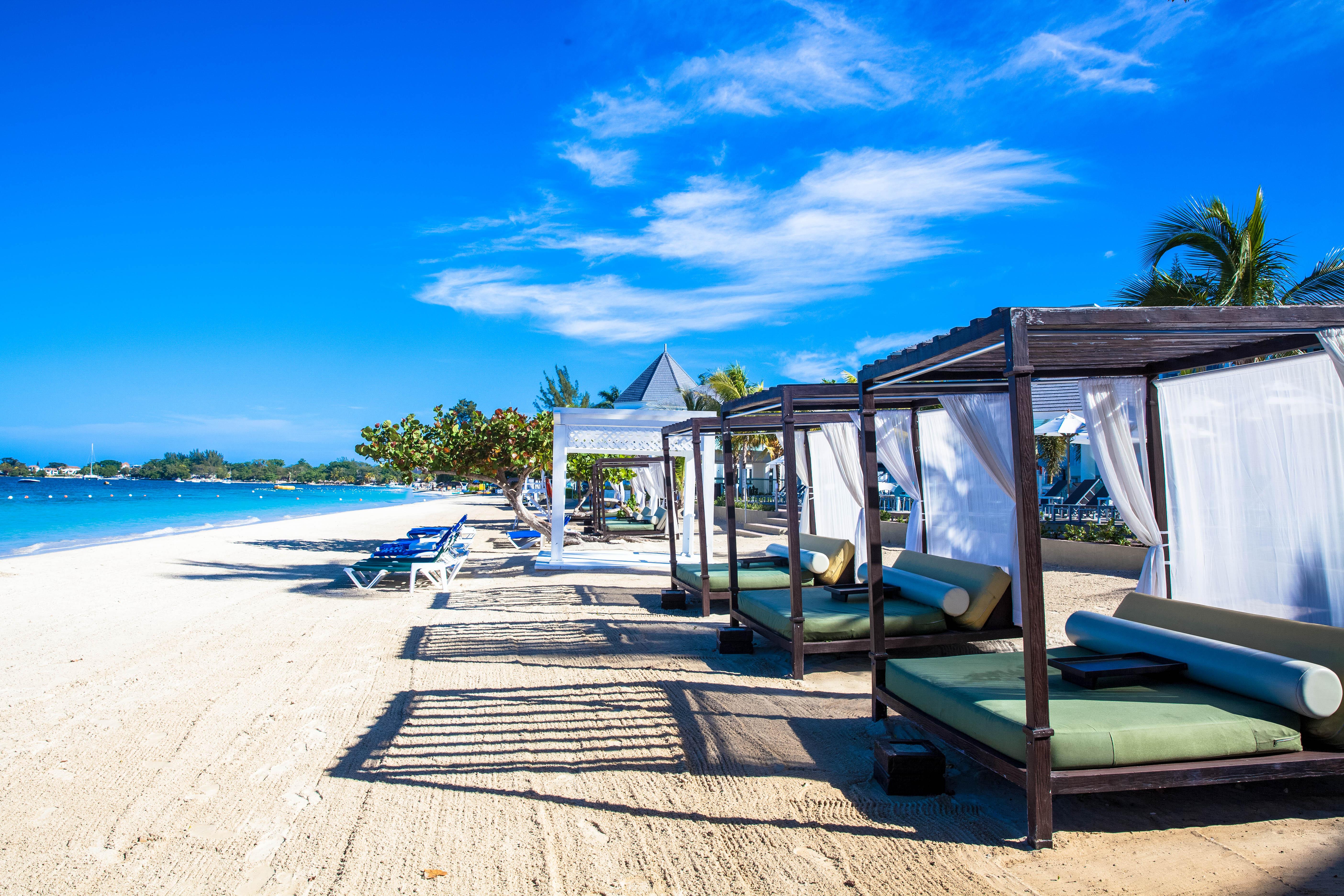 Travel Agency All-Inclusive Resort Azul Beach Resort Sensatori Jamaica 02