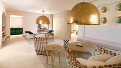 Travel Agency All-Inclusive Resort UNICO 42