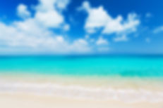 All-inclusive vacations and honeymoons in Turks & Caicos