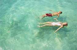 Travel Agency All-Inclusive Resort UNICO 12