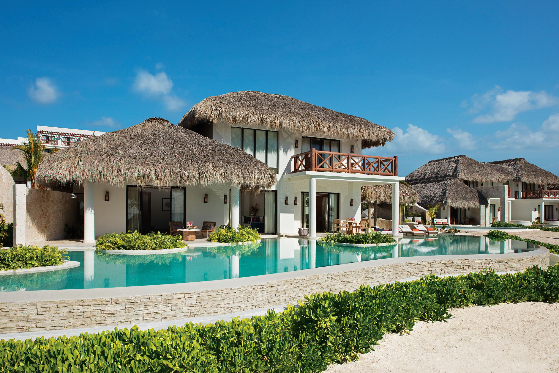 Travel Agency All Inclusive Resort Secrets Cap Cana 30